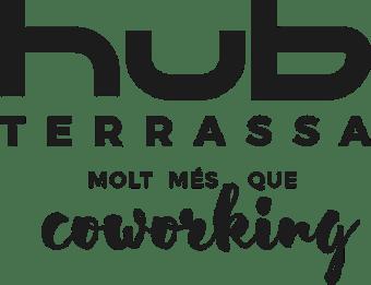 Hub Terrassa – molt més que coworking