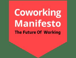 Descarrega't el manifest coworking